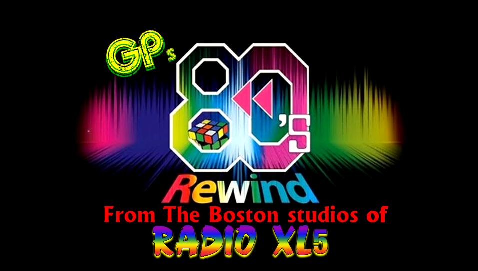 GPs_80s_REWIND